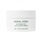 Royal Fern Phytoactive Anti Aging Cream 50ml