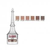 Benefit ka-Brow Gel Crema Color cejas 02 Light
