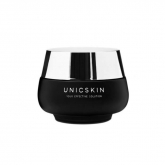 Unicskin Unica+ Cream 50ml