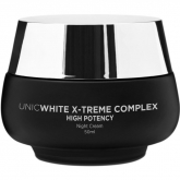 Unicskin Unicwhite X-Treme Complex High Potency Night Cream 50ml