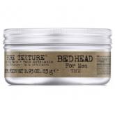 Tigi Bed Head For Men Pure Texture Molding Paste 83ml