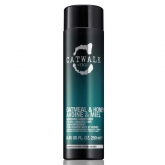 Tigi Catwalk Oatmeal and Honey Nourishing Conditioner 250ml