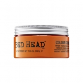 Tigi Bed Head Colour Goddess Miracle Treatment Maske 200g