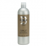 Tigi Bed Head For Men Clean Up Daily champú 750ml