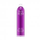 Tigi Bed Head Full Of It Spray 371ml