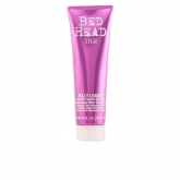 Tigi Be Head Fully Loaded Massime Volume Shampoo 250ml