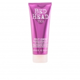 Tigi Bed Head Fully Loaded Conditioner 200ml