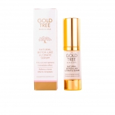 Gold Tree Barcelona Natural Botox Like Ultimate Serum 15ml