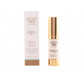 Gold Tree Barcelona Absolut Lift Serum Ojos 15ml