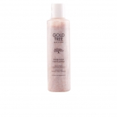 Gold Tree Barcelona Rose Face Exfoliator 200ml