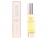 Gold Tree Barcelona Pure Argan Oil 50ml
