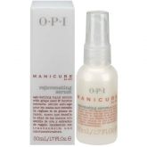 Opi Manicure Rejuvenating Serum 50ml