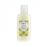 Opi Avojuice Sweet Lemon Sage Body Lotion 28ml