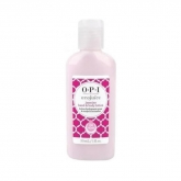 Opi Avojuice Jasmine Body Lotion 28ml
