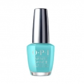 Opi Infinite Shine2 Tagus In That Selfie 15ml