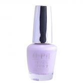 Opi Infinite Shine2 Frenchie Likes To Kiss? 15ml