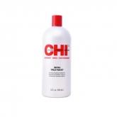 Chi Tratamiento Termal Protector 946ml