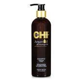 Chi Argan Oil Shampoo 355ml