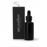 Argentum L'etoile Infinie Twin Enhancing Face Oil 30ml