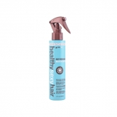 Healthy Sexyhair Pelo De Playa Acondicionador Y Spray De Textura 150ml