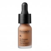 Perricone Md No Makeup Bronzer Spf30 10ml