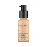 Perricone Md No Makeup Foundation Spf30 Fair Light 30ml