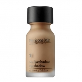 Perricone Md No Makeup Eyeshadow 10ml