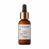 Perricone Md Essential Fx Acyl-Glutathione Deep Crease Serum 30ml