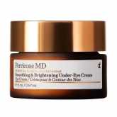Perricone Md Essential Fx Acyl-Glutathione Under-Eye Cream 15ml