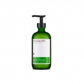Perricone Md Hypoallergenic Gentle Cleanser 237ml