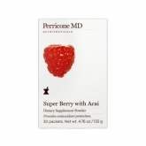 Perricone Md Super Berry With Acai 30 Packets