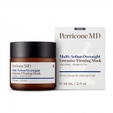 Perricone Md Multi Action Overnight Intensive Firming Night Mask 59ml