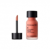 Perricone Md No Makeup Blush 10ml