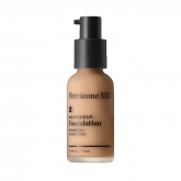 Perricone Md No Makeup Foundation Spf20 Beige 30ml