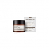 Perricone Md Face Finishing & Firming Tinted Moisturizer Spf30 59ml