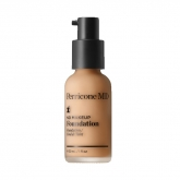 Perricone Md No Makeup Foundation Spf20 Nude 30ml