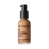 Perricone Md No Makeup Foundation Spf20 Golden 30ml
