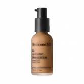 Perricone Md No Makeup Foundation Spf20 Tan 30ml
