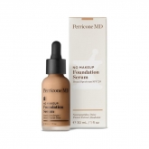 Perricone Md No Makeup Foundation Serum Spf20 Beige 30ml