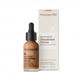Perricone Md No Makeup Foundation Serum Spf20 Golden 30ml