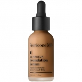 Perricone Md No Makeup Foundation Serum Spf20 Tan 30ml