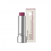 Perricone Md No Makeup Lipstick Spf15 Rose