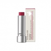 Perricone Md No Makeup Lipstick Spf15 Red