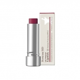 Perricone Md No Makeup Lipstick Spf15 Wine