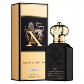 Clive Christian X For Women Perfume Spray 30ml