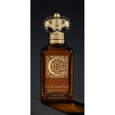 Clive Christian C Woody Leather For Man Parfum Spray 50ml