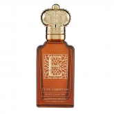 Clive Christian E Gourmande Oriental Perfume Spray 50ml