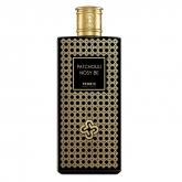 Perris Monte Carlo Patchouli Nosy Be Eau De Perfume Spray 100ml