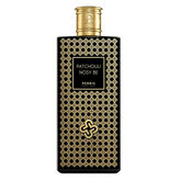 Perris Monte Carlo Patchouli Nosy Be Eau De Perfume Spray 50ml