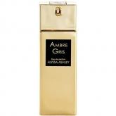 Alyssa Ashley Ambre Gris Eau De Perfume Spray 30ml